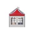 Пагода шатры Лого главная